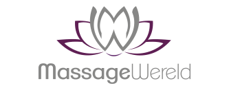 MassageWereld Mönchengladbach